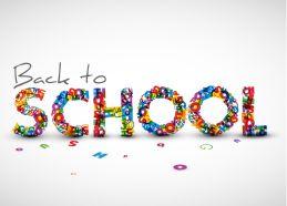 b2school
