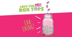 SaveBoxTops_graphic