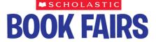 sbf_logo