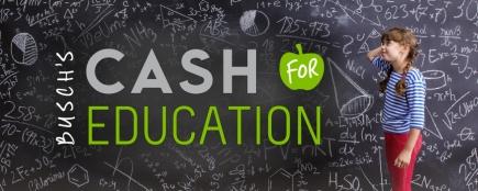buschs-cash-for-education