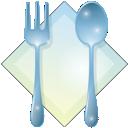 1415760018_food