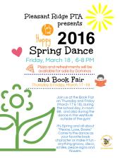 2016-spring-dance