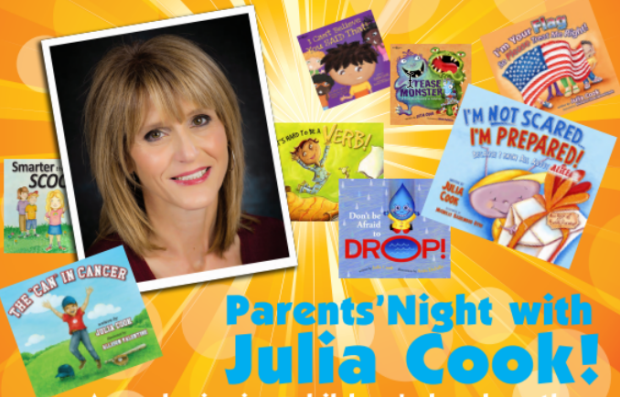 juliacookparentnight