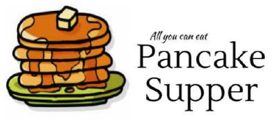Pancake Supper image.jpg
