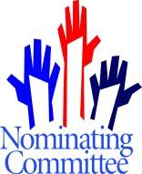 Nominating Comm