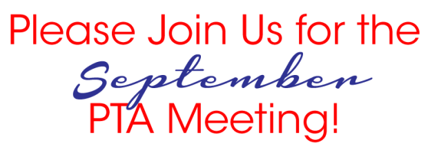 pta-meeting-sept