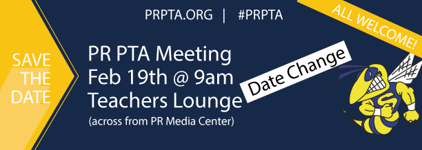 Save-the-date-tom-PR-PTA-Meetings